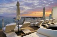 Tenerife - 4* H10 Big Sur Boutique Hotel
