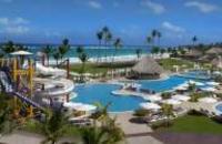 Dominican Republic - 4.5* Hard Rock Hotel & Casino