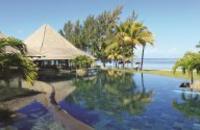 Mauritius - 5* Heritage Awali