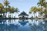 Mauritius - 5* Heritage Le Telfair Golf Resort & Spa