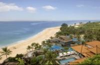 Bali - 5* Hilton Bali Resort