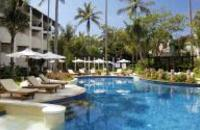Phuket - 4* Horizon Karon