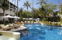 Phuket - 4* Horizon Karon
