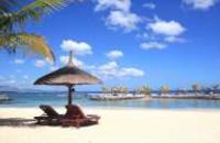 Mauritius - 5* Intercontinental Mauritius Resort