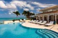 Antigua - 5* Jumby Bay
