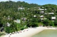 Koh Samui - 5* Kamalaya Wellness Sanctuary