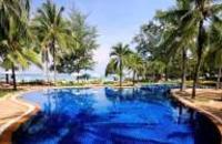 Phuket - 4.5* Katathani Phuket Beach Resort