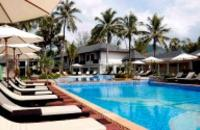 Khao Lak - 4* La Flora Resort & Spa