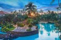 Bali - 5* The Laguna Resort & Spa