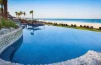 Dubai - 5* JA Palm Tree Court & Spa