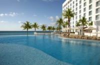 Cancun - 5* Le Blanc Spa Resort