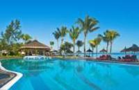 Mauritius - 4* Le Meridien Ile Maurice