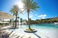 Mauritius - 5* Lux Belle Mare