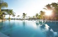 Mauritius - 5* LUX* Grand Gaube