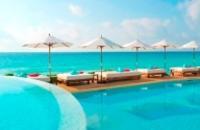 Cancun - 4* ME Cancun