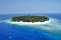 Maldives - 4.5* Bandos Island Resort