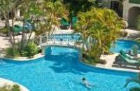 Barbados - 4* Mango Bay Barbados