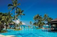 Koh Samui - 5* Melati Beach Resort