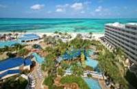 Bahamas - 4* Melia Nassau Beach