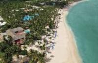 Dominican Republic - 4* Melia Caribe Tropical