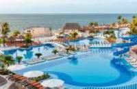 Cancun - 4* Moon Palace Golf & Spa Resort