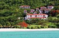 Grenada - 4* Mount Cinnamon Resort & Beach Club