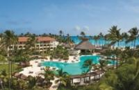 Dominican Republic - 4* Now Larimar Punta Cana