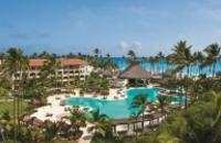 Dominican Republic - 4* Now Larimar Punta Cana