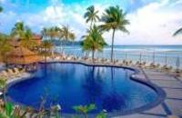 Koh Samui - 4* Nora Beach Resort & Spa