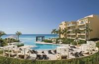 Riviera Maya - 4* Now Jade Riviera Cancun