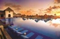 Riviera Maya  - 4* Now Sapphire Riviera Cancun