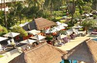 Bali - 5* Nusa Dua Beach Hotel and Spa