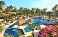 Bali - 5* Nusa Dua Beach Hotel and Spa