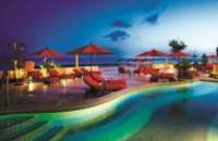 Barbados - 4.5* Ocean Two Resort and Residence