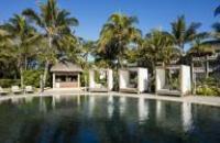 Mauritius - 5* Outrigger Mauritius Beach Resort