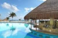 Cancun - 4.5* Paradisus Cancun Resort
