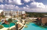 Riviera Maya  - 4.5* Paradisus la Esmeralda