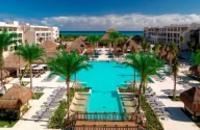 Riviera Maya - 4.5* Paradisus La Perla