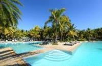 Mauritius - 4* The Ravenala Attitude