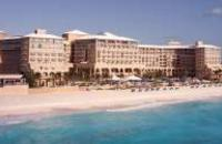 Cancun - 5* The Ritz-Carlton
