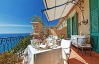 Sicily - 5* San Domenico Palace Hotel