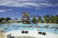 Antigua - Sandals Grande Antigua Resort & Spa