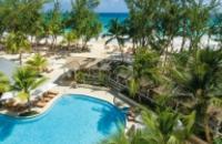 Barbados - Sandals Barbados