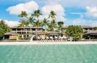 Koh Samui - 4.5* Sareeraya Villas & Suites