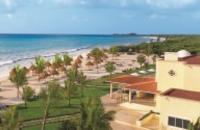Riviera Maya  - 4.5* Secrets Capri Riviera Cancun