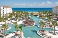 Cancun - 4.5* Secrets Playa Mujeres Golf & Spa Resort