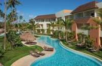 Dominican Republic - 4.5* Secrets Royal Beach Punta Cana