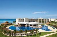 Riviera Maya - 4.5* Secrets Silversands Riviera Cancun