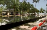Bali - 4* Segara Village Hotel