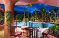 Tenerife - 5* Sheraton La Caleta Resort & Spa